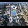 18 38 56 251 city planning 056 9 4