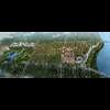 18 38 57 275 city planning 056 11 4