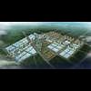 18 39 05 823 city planning 057 2 4