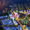 18 39 06 528 city planning 057 3 4
