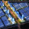18 39 08 142 city planning 057 4 4