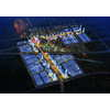 18 39 10 557 city planning 057 1 4