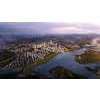 18 39 22 252 city planning 058 1 4