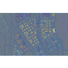 18 39 26 264 city planning 058 5 4