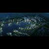 18 39 26 962 city planning 059 1 4