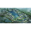 18 39 27 365 city planning 059 2 4
