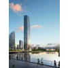 18 39 27 747 city planning 059 3 4