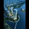 18 39 28 388 city planning 059 4 4