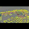 18 39 29 181 city planning 059 5 4