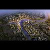 18 39 29 690 city planning 060 1 4