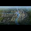 18 39 30 313 city planning 060 2 4