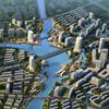 18 39 30 962 city planning 060 3 4