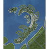 18 47 53 507 city planning 061 4 4