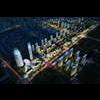 18 48 10 883 city planning 062 1 4