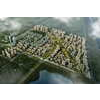 18 48 11 462 city planning 062 2 4