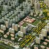 18 48 13 430 city planning 062 4 4