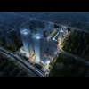 18 53 39 580 city shopping mall 039 1 4