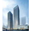 18 53 40 149 city shopping mall 039 2 4