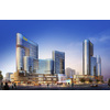 18 55 17 996 city shopping mall 045 4 4