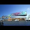 18 55 39 651 city shopping mall 046 2 4