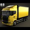 18 56 18 849 scania r  mk3  730 box truck 3axis 2010 480 0001 4