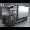 18 56 19 257 scania r  mk3  730 box truck 3axis 2010 480 0003 4