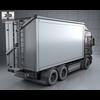 18 56 19 498 scania r  mk3  730 box truck 3axis 2010 480 0004 4