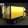 18 56 19 54 scania r  mk3  730 box truck 3axis 2010 480 0002 4