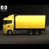 18 56 19 748 scania r  mk3  730 box truck 3axis 2010 480 0005 4