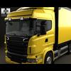 18 56 20 23 scania r  mk3  730 box truck 3axis 2010 480 0006 4