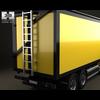 18 56 20 366 scania r  mk3  730 box truck 3axis 2010 480 0007 4