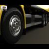 18 56 20 665 scania r  mk3  730 box truck 3axis 2010 480 0008 4