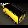 18 56 20 940 scania r  mk3  730 box truck 3axis 2010 480 0009 4