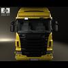 18 56 21 181 scania r  mk3  730 box truck 3axis 2010 480 0010 4