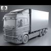 18 56 21 449 scania r  mk3  730 box truck 3axis 2010 480 0011 4