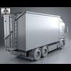 18 56 21 720 scania r  mk3  730 box truck 3axis 2010 480 0012 4