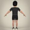 18 58 01 307 realistic little boy 12 4