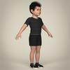 18 58 01 58 realistic little boy 13 4