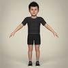 18 58 02 410 realistic little boy 08 4