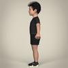 18 58 02 85 realistic little boy 09 4