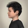 18 58 05 23 realistic little boy 02 4