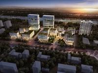 City shopping mall 057 3D Model