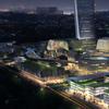18 58 46 809 city shopping mall 060 2 4