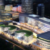 18 58 48 2 city shopping mall 060 3 4