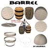 18 58 57 612 barrel l12c 4