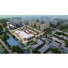 18 59 06 780 city shopping mall 066 4 4
