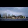 18 59 07 345 city shopping mall 066 3 4