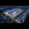 18 59 08 321 city shopping mall 066 1 4