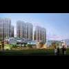 19 00 00 869 city shopping mall 068 2 4