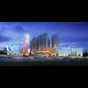 19 00 03 196 city shopping mall 068 5 4